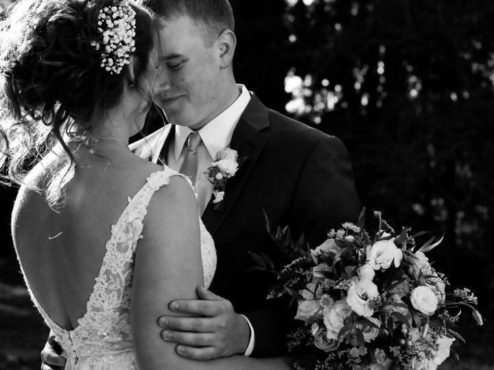 Tmx Brooklyn Wedding Photographer Manhattan Wedding Photographer Queens Staten Island The Bronx New Jersey Wedding Photographer02 37 54 51 1996837 160943775728503 Brooklyn, NY wedding photography