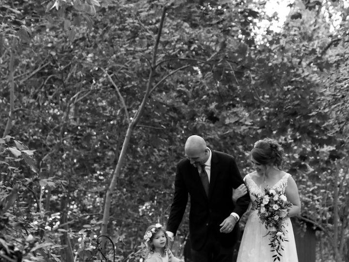 Tmx Brooklyn Wedding Photographer Manhattan Wedding Photographer Queens Staten Island The Bronx New Jersey Wedding Photographer03 07 17 51 1996837 160943775838997 Brooklyn, NY wedding photography