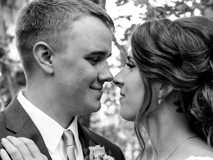 Tmx Brooklyn Wedding Photographer Manhattan Wedding Photographer Queens Staten Island The Bronx New Jersey Wedding Photographer04 00 40 51 1996837 160943776752250 Brooklyn, NY wedding photography