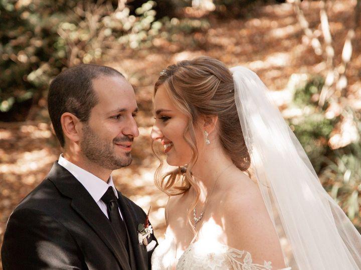 Tmx Brooklyn Wedding Photographer Manhattan Wedding Photographer Queens Staten Island The Bronx New Jersey Wedding Photographer15 23 10 51 1996837 160943776879754 Brooklyn, NY wedding photography