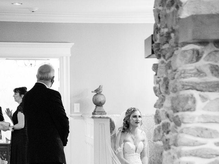 Tmx Brooklyn Wedding Photographer Manhattan Wedding Photographer Queens Staten Island The Bronx New Jersey Wedding Photographer16 37 06 51 1996837 160939143164186 Brooklyn, NY wedding photography