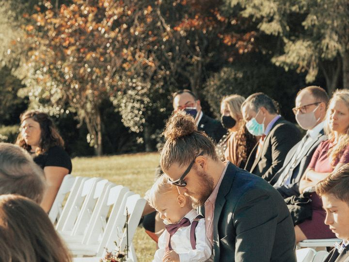Tmx Brooklyn Wedding Photographer Manhattan Wedding Photographer Queens Staten Island The Bronx New Jersey Wedding Photographer17 05 44 51 1996837 160939144154007 Brooklyn, NY wedding photography