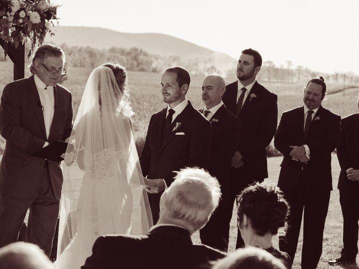 Tmx Brooklyn Wedding Photographer Manhattan Wedding Photographer Queens Staten Island The Bronx New Jersey Wedding Photographer17 07 20 51 1996837 160939141744109 Brooklyn, NY wedding photography