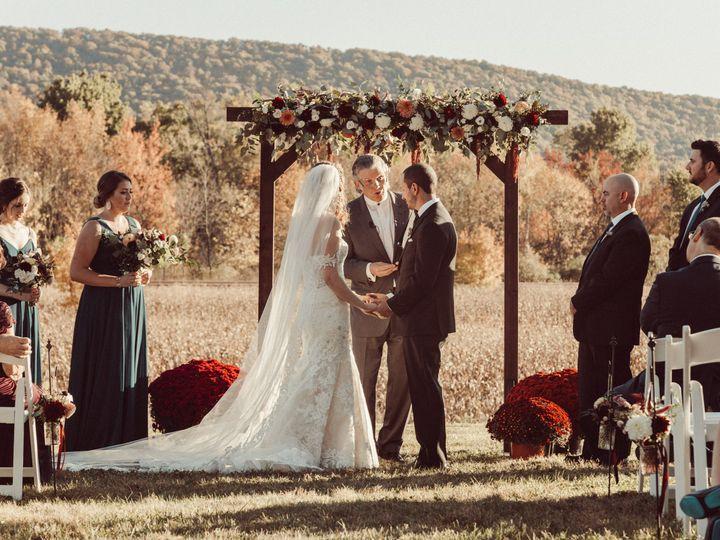Tmx Brooklyn Wedding Photographer Manhattan Wedding Photographer Queens Staten Island The Bronx New Jersey Wedding Photographer17 17 03 51 1996837 160939144494706 Brooklyn, NY wedding photography
