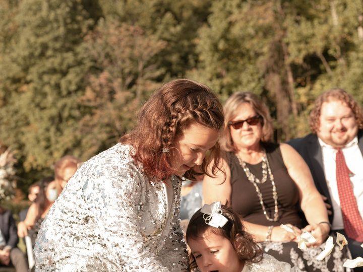 Tmx Brooklyn Wedding Photographer Manhattan Wedding Photographer Queens Staten Island The Bronx New Jersey Wedding Photographer17 55 19 51 1996837 160943729723969 Brooklyn, NY wedding photography
