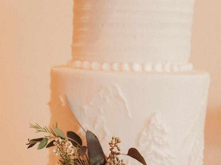 Tmx Brooklyn Wedding Photographer Manhattan Wedding Photographer Queens Staten Island The Bronx New Jersey Wedding Photographer18 06 17 51 1996837 160939150659936 Brooklyn, NY wedding photography