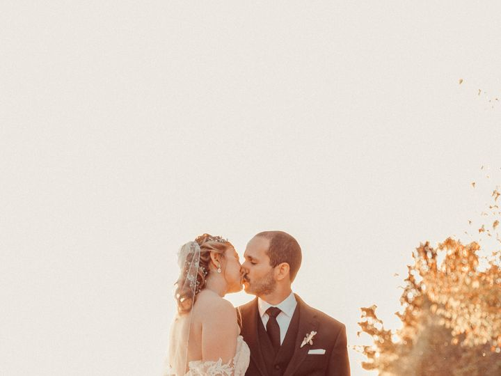 Tmx Brooklyn Wedding Photographer Manhattan Wedding Photographer Queens Staten Island The Bronx New Jersey Wedding Photographer18 08 26 51 1996837 160939150613664 Brooklyn, NY wedding photography