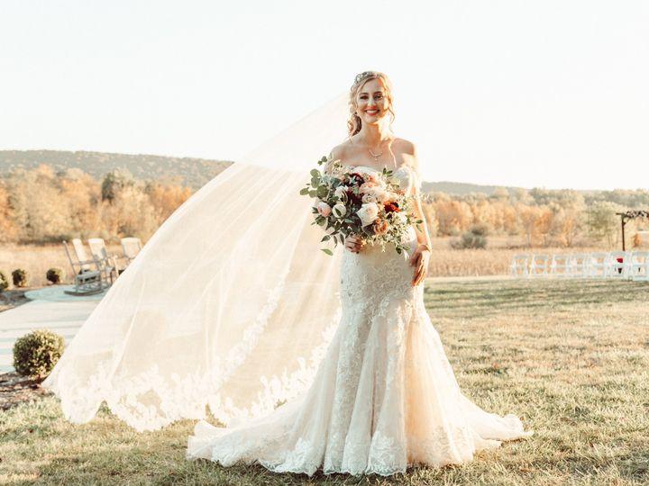 Tmx Brooklyn Wedding Photographer Manhattan Wedding Photographer Queens Staten Island The Bronx New Jersey Wedding Photographer18 12 31 51 1996837 160939151787898 Brooklyn, NY wedding photography