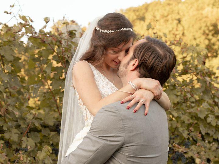 Tmx Brooklyn Wedding Photographer Manhattan Wedding Photographer Queens Staten Island The Bronx New Jersey Wedding Photographer18 30 46 51 1996837 160943730648923 Brooklyn, NY wedding photography