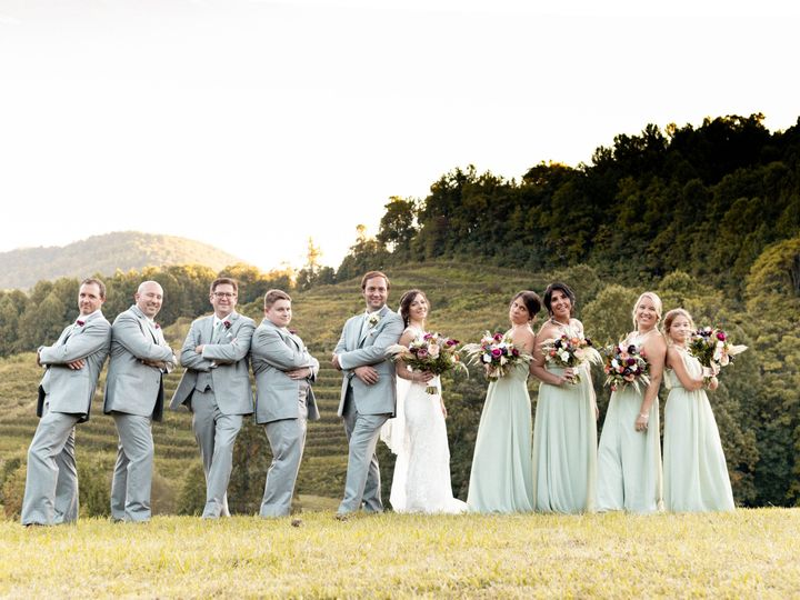 Tmx Brooklyn Wedding Photographer Manhattan Wedding Photographer Queens Staten Island The Bronx New Jersey Wedding Photographer18 42 09 51 1996837 160943729264656 Brooklyn, NY wedding photography