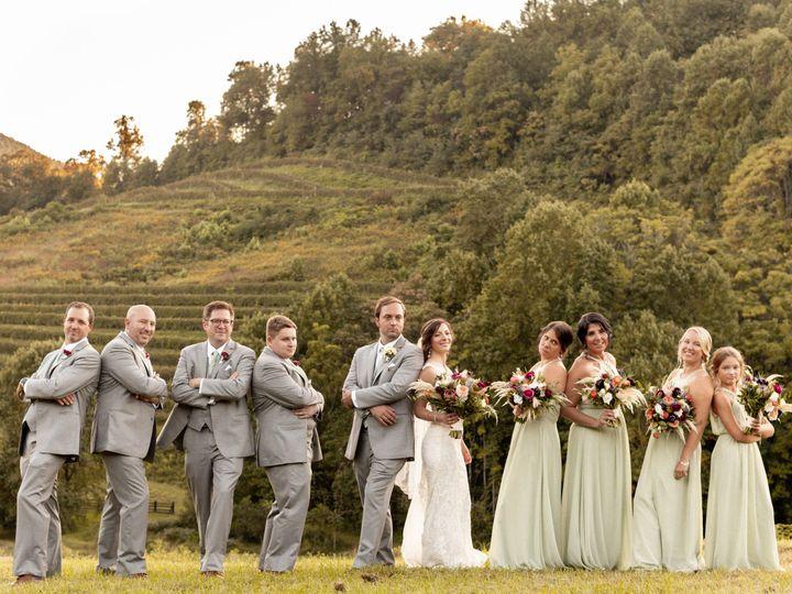 Tmx Brooklyn Wedding Photographer Manhattan Wedding Photographer Queens Staten Island The Bronx New Jersey Wedding Photographer18 42 14 51 1996837 160943728793185 Brooklyn, NY wedding photography