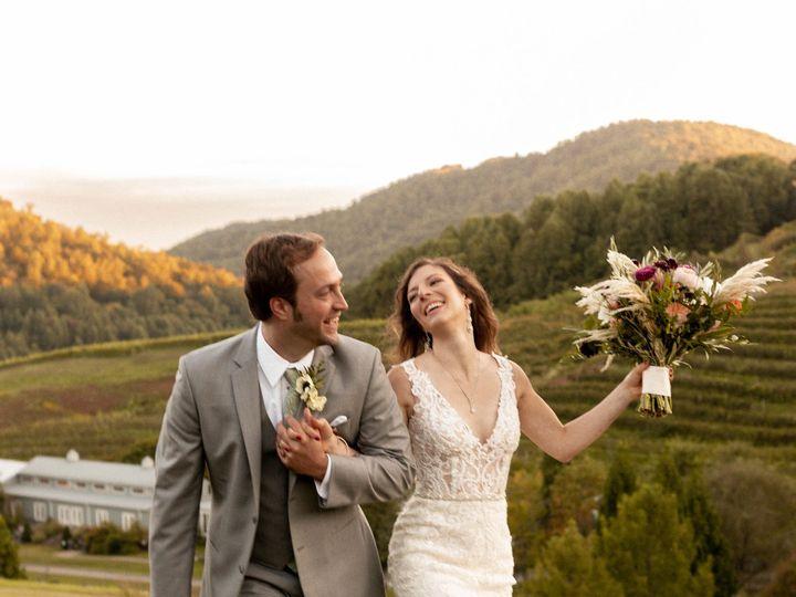 Tmx Brooklyn Wedding Photographer Manhattan Wedding Photographer Queens Staten Island The Bronx New Jersey Wedding Photographer18 56 26 51 1996837 160943776252675 Brooklyn, NY wedding photography