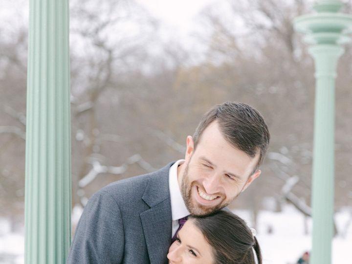 Tmx New York Wedding Photographer 51 1996837 161221615011600 Brooklyn, NY wedding photography