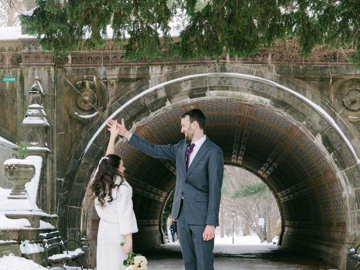 Tmx Prospect Park Wedding 51 1996837 161221618483771 Brooklyn, NY wedding photography