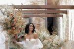 Jessie Farrell Photography image
