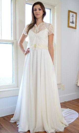 Romantic Creations Bridal - Dress & Attire - Nashville, TN - WeddingWire