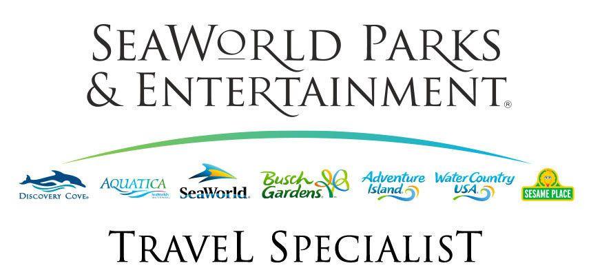 specialist logo