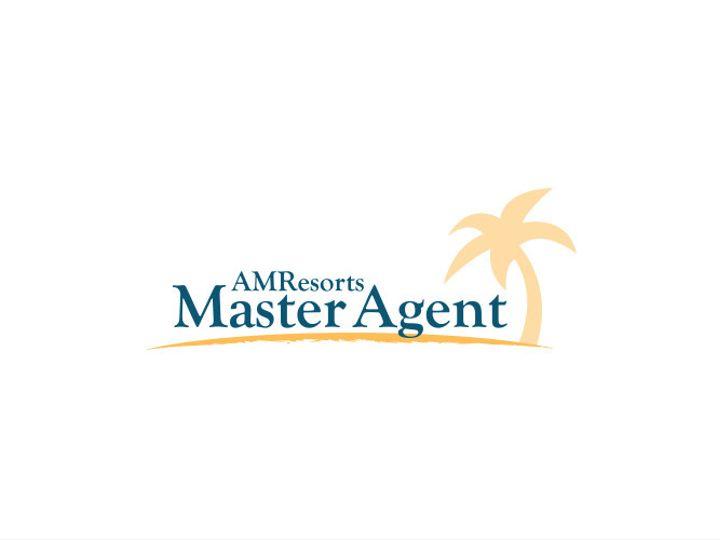 Tmx 1441826748831 Master Agent Columbus wedding travel