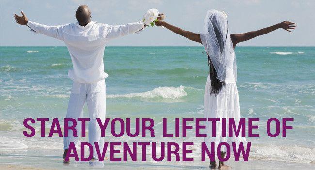 Tmx 1446567403809 Start Your Adventure Now Columbus wedding travel