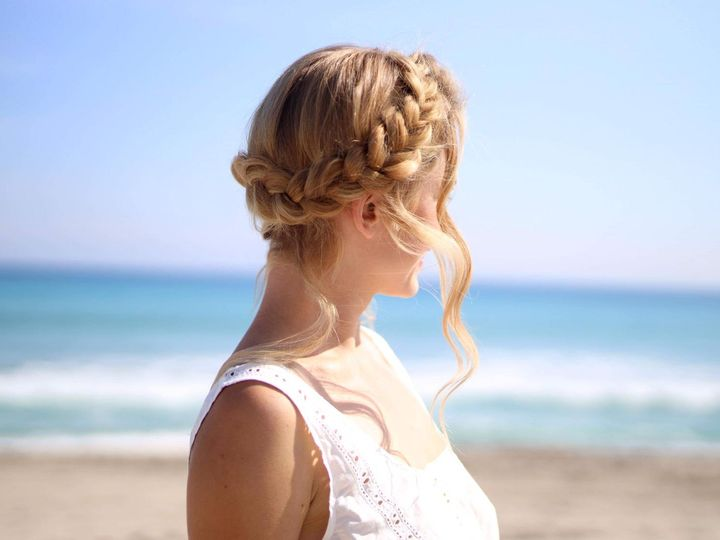 Tmx Whatsapp Image 2019 01 17 At 9 57 26 Pm 51 1017837 V1 Fort Lauderdale, Florida wedding beauty