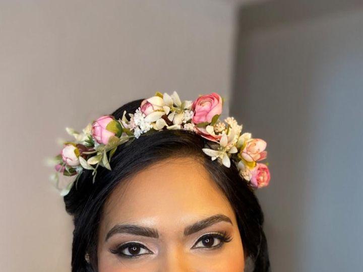 Tmx Whatsapp Image 2020 01 21 At 2 56 48 Pm 51 1017837 157963684651886 Fort Lauderdale, Florida wedding beauty