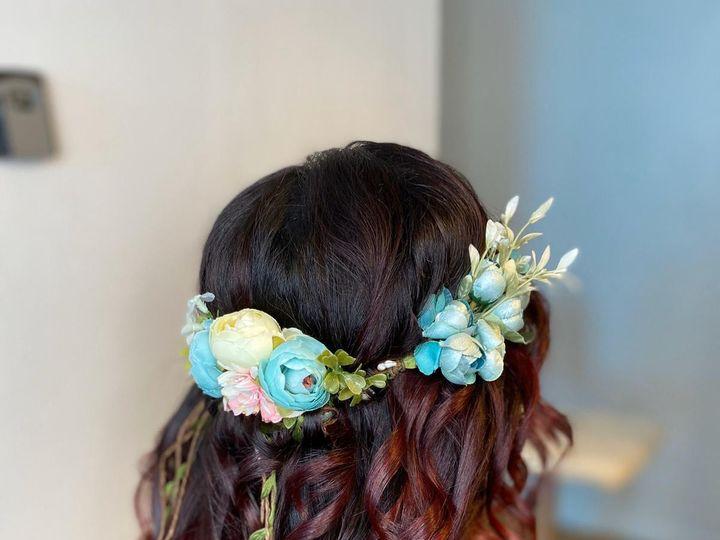 Tmx Whatsapp Image 2020 01 21 At 2 56 49 Pm 51 1017837 157963684612096 Fort Lauderdale, Florida wedding beauty