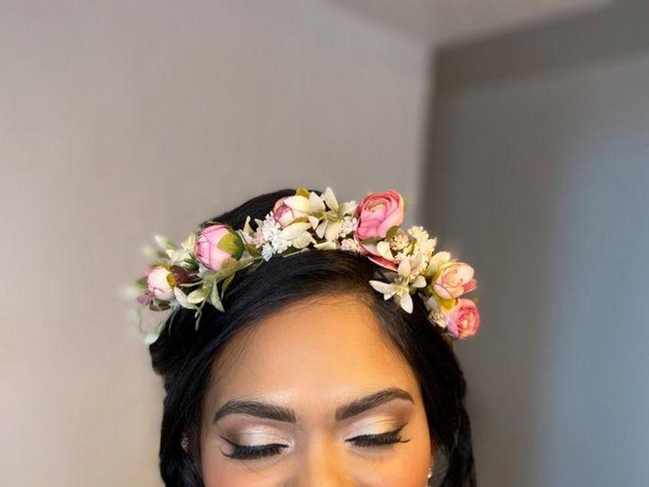 Tmx Whatsapp Image 2020 01 21 At 2 56 49 Pm 51 1017837 157963706358854 Fort Lauderdale, Florida wedding beauty