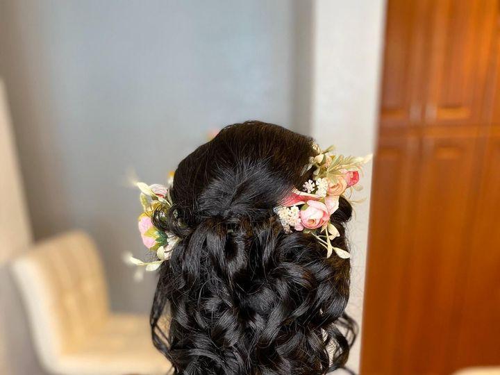 Tmx Whatsapp Image 2020 01 21 At 2 56 50 Pm 51 1017837 157963684670068 Fort Lauderdale, Florida wedding beauty