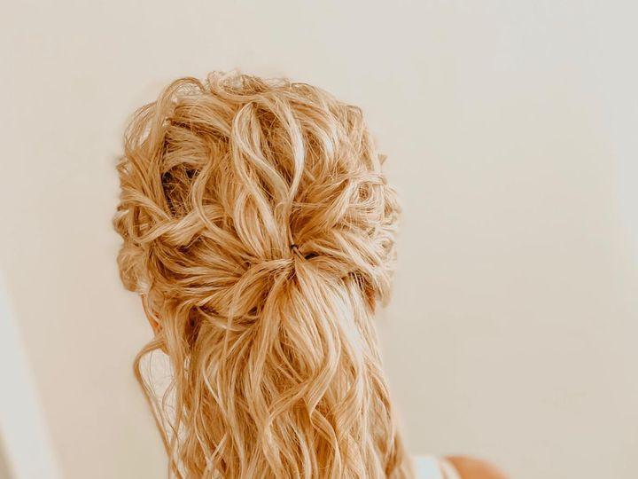 Tmx Whatsapp Image 2020 07 17 At 12 27 06 Pm 51 1017837 159500327039901 Fort Lauderdale, Florida wedding beauty