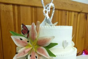 Laura Lee's Cakes