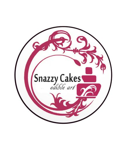Snazzy Cakes