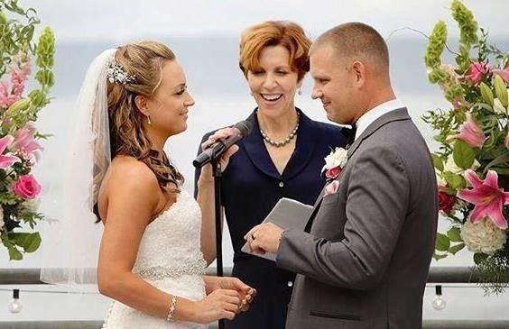 Tmx 1442540754908 Website Photo 1 Seattle wedding officiant
