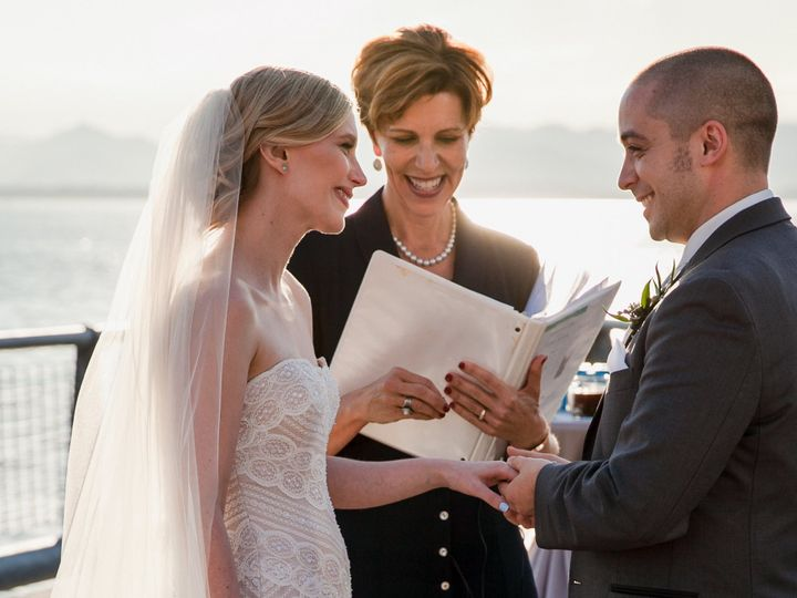 Tmx 1442540766409 Website Photo 2 Seattle wedding officiant