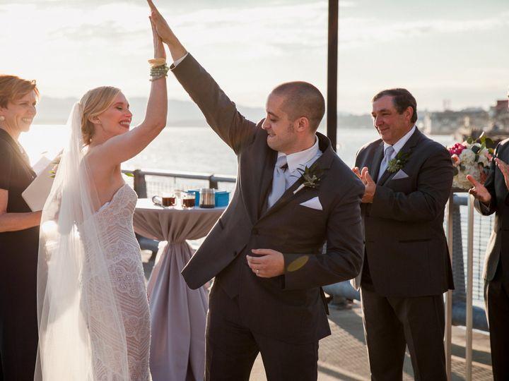Tmx 1442541093506 Bobstephanie6 Seattle wedding officiant