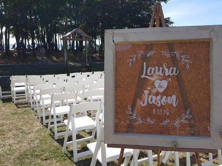 Tmx 1475956861347 Jason Laura Seattle wedding officiant