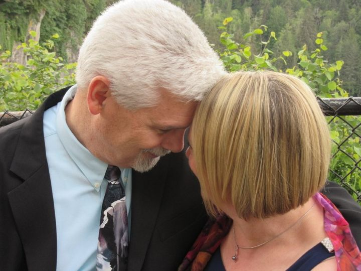 Tmx 1475956987690 Mike Laura Seattle wedding officiant