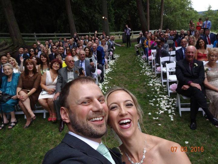 Tmx 1475957056295 Sandroerica2 Seattle wedding officiant
