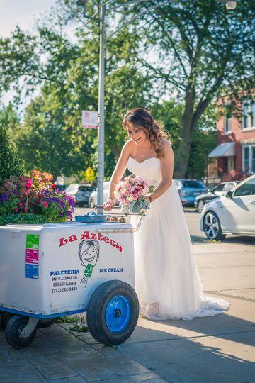 giguere cynthia wedding 2016 3 506 51 1047837