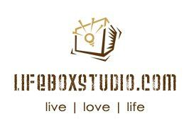 Lifebox Studio