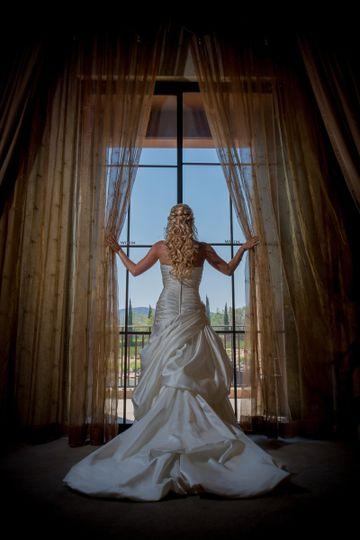bride 4339