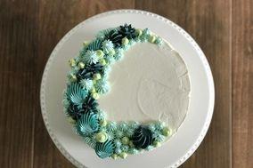 Tortë