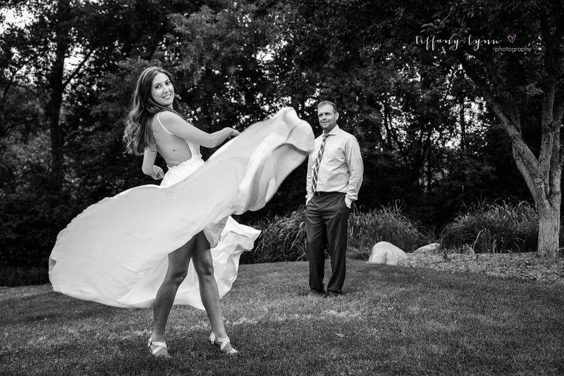 wedding 8634
