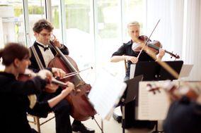 White Lake Quartet