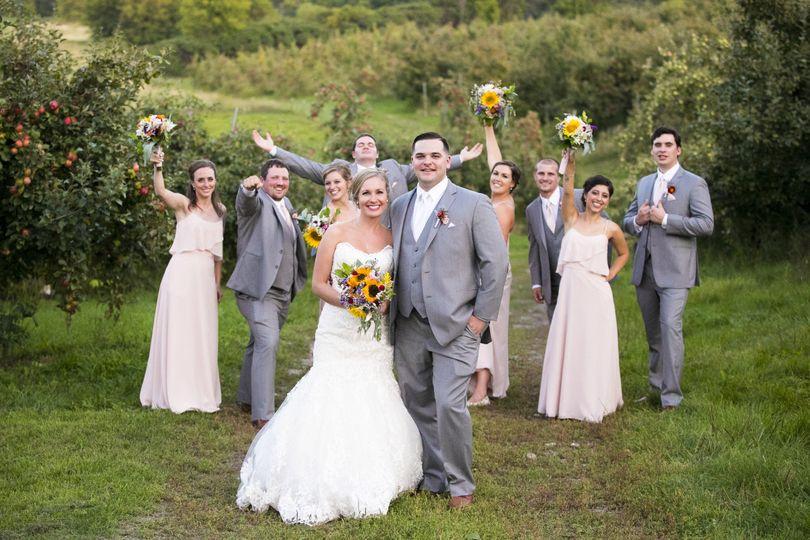 0660hannah and matt wedding8240