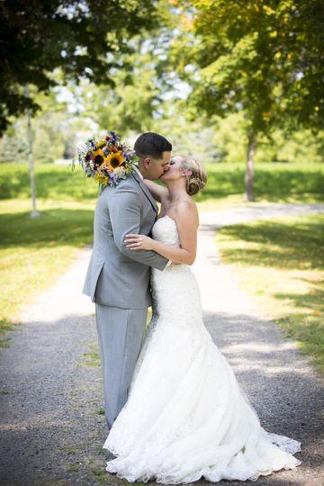 0143hannah and matt wedding7057small