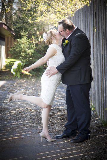 carla and rick wedding 169small