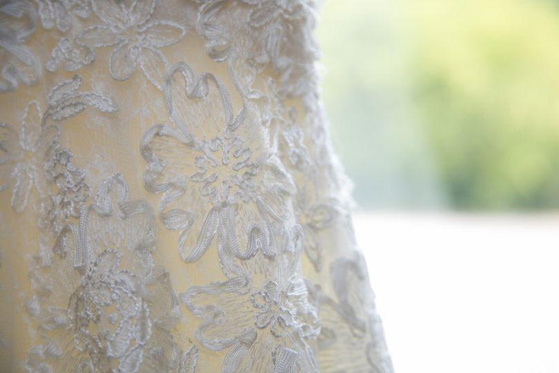 0047hannah and matt wedding6890