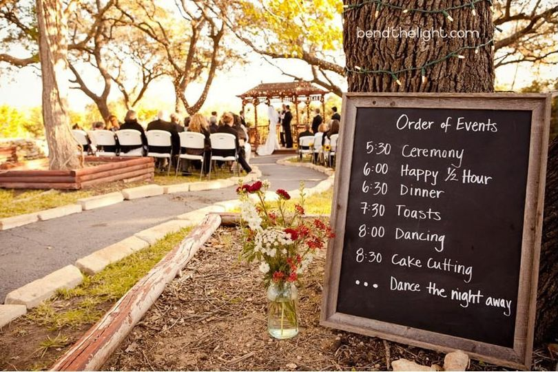 wedding ideas texas lake cabins and cottages venue lake tx 28028