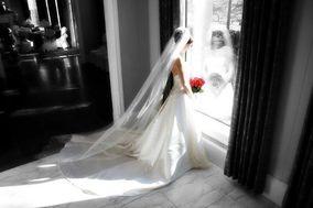 B-Art Britt Clearie Photography & Videography, Inc
