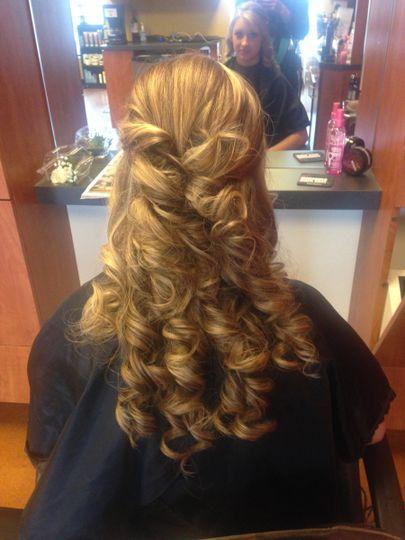 Shear Elegance By Tawny Beauty Health Castle Rock Co